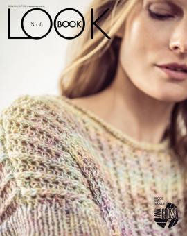 LOOKBOOK No. 8