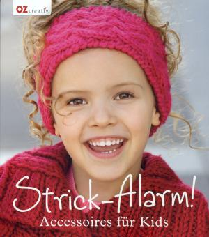 Strick-Alarm