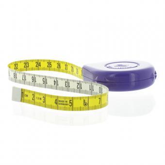 """Tape Measure """"mini"""""""