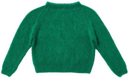"Wollpaket ""Raglan-Pullover"""