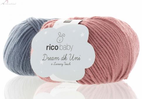Baby Dream dk Uni