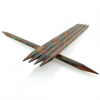 Trickneedles Designholz 20cm
