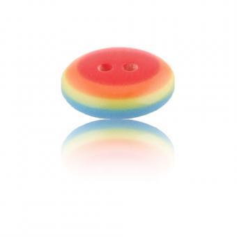 Children's Button Colored