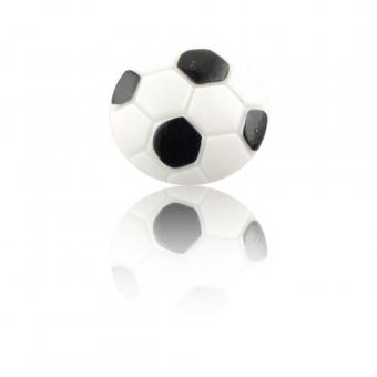 "Children's Button ""Football"""