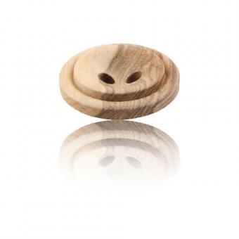 Echt Holz