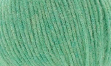 Brigitte No. 2 003 Aqua