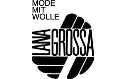 Lana Grossa - Mode mit Wolle
